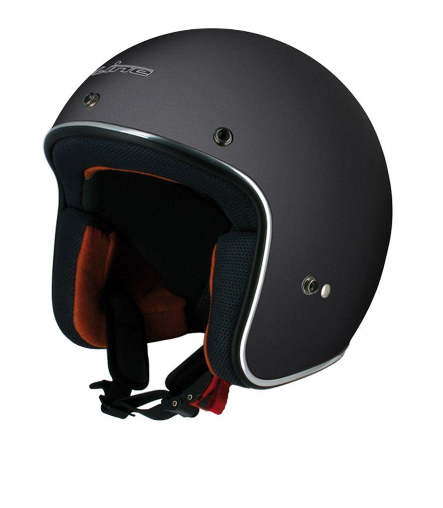 Norme E9 Casque Moto Cezemotoretrofr