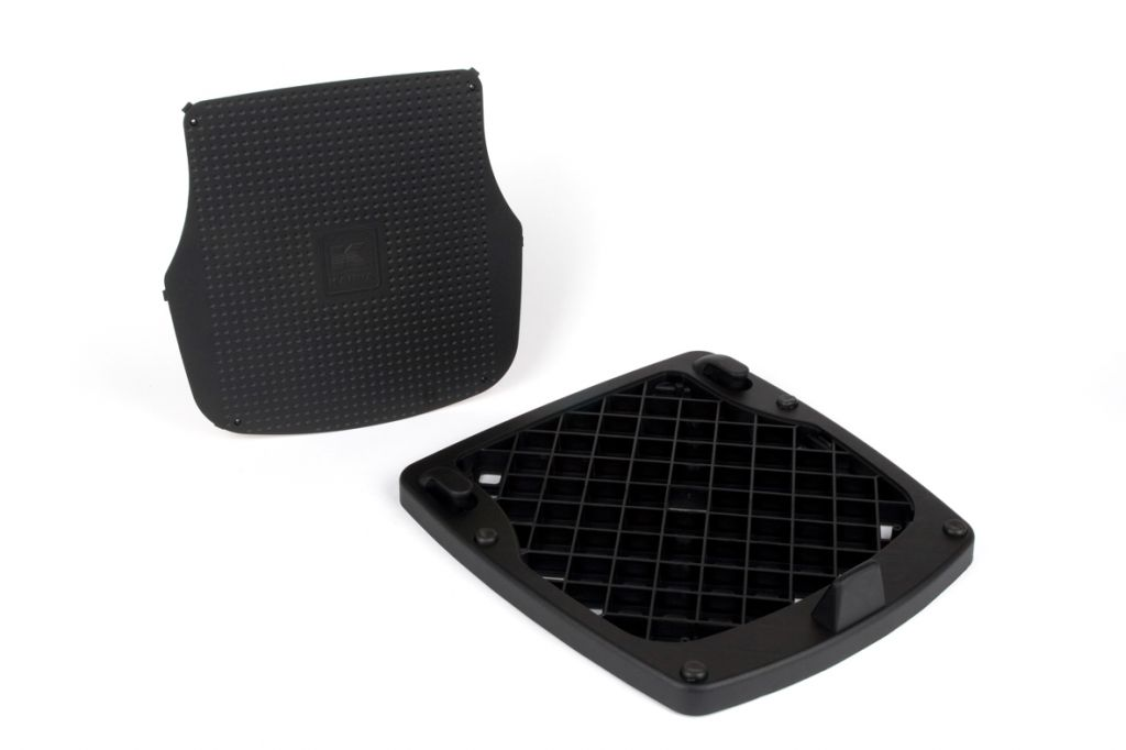 91bf77cd1c Kappa - Platine pour Top Case K48/K52n - K609 - Sifam