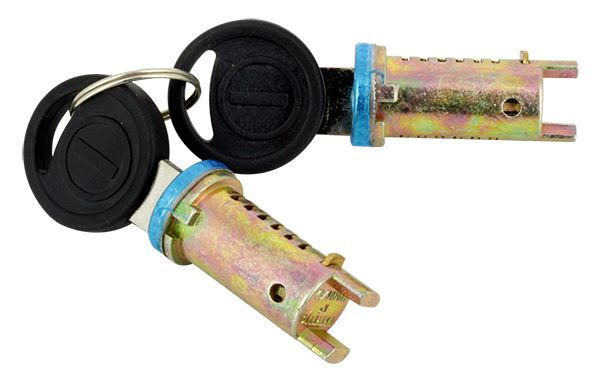 best authentic outlet store sale sold worldwide Ignition switch Piaggio 2 PIECES Vespa PX/PK