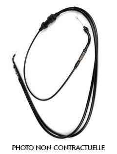 Câble de Starter MBK BOOSTER / BW-S
