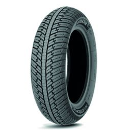 MICHELIN 120//80-16 60P CITY GRIP TL