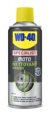 Nettoyant Chaine 400mL