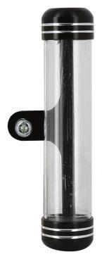 Porte Vignette Cylindrique L 130mm Ø 27mm