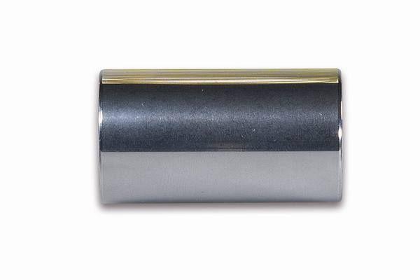 Axe de Variateur - Ø27x17x48,3mm - pour MULTIVAR - 2311249B