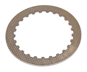 Kit Dischi Lisci Frizione
