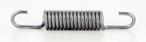 Ressort d'échappement Ø10mm - Longueur: 62mm - GS2377039