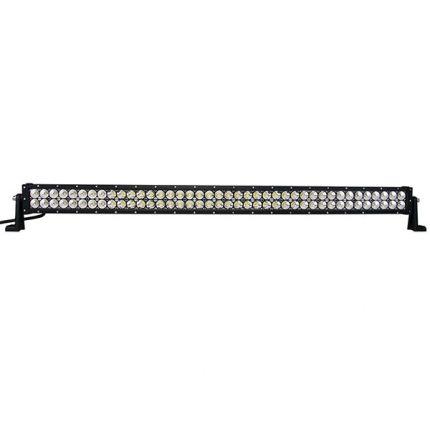 Proyector Quad 80 LED 240W 14400 Lum,Epistar Leds,CE Rohs - PLA7005